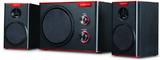 Produktfoto Topdevice TDM 350