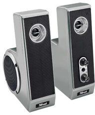 Produktfoto Trust SP-2690 2.0 Speaker SET 14939
