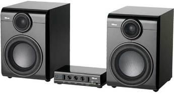 Produktfoto Trust SP-2697 2.0 Speaker SET Premium 15538