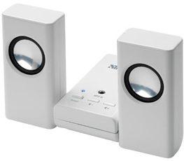 Produktfoto Trust SP-2920P Portable Speaker SET