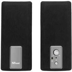 Produktfoto Trust 2.0 Speaker SET SP 2310