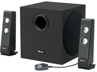 Produktfoto Trust 15416 2.1 Speaker SET SP-3680