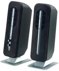 Produktfoto Trust 15514 2.0 Speaker SET SP-2695