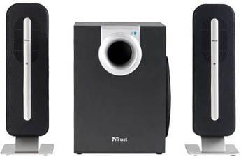 Produktfoto Trust 15516 2.1 Speaker SET SP-3470L