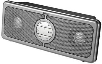 Produktfoto Trust 15536 SP-4200 Wireless Bluetooth Stereo Speaker