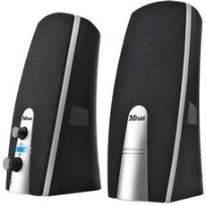 Produktfoto Trust 16697 MILA 2.0 Speaker SET