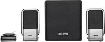 Produktfoto Trust 16806 Magna 2.1 Speaker SET