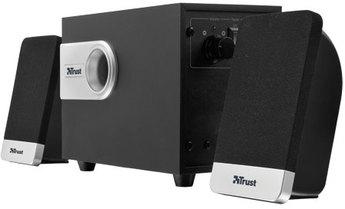 Produktfoto Trust 16896 MICA 2.1 Speaker SET