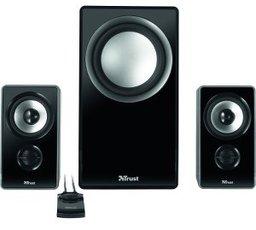 Produktfoto Trust 17249 WAVE 2.1 Speaker SET