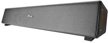 Produktfoto Trust 18027 Horizon Soundbar Touch Speaker
