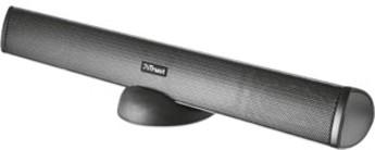 Produktfoto Trust 18068 RAYO Stereo Notebook Speaker