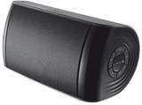 Produktfoto Trust 18502 Portable Boombox