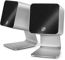 Produktfoto ULTRALINK UFI Ucube-DS