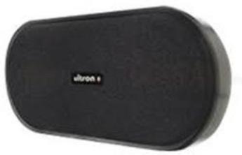 Produktfoto Ultron 55119 Mobile 2.0 Speaker