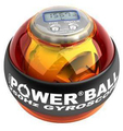 Produktfoto Unomat Power Sound BALL MINI