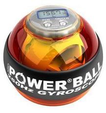 Produktfoto Unomat Power Sound BALL MINI