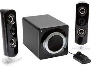 Produktfoto V7 Videoseven A621V-E5