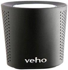 Produktfoto Veho VSS-A001AS
