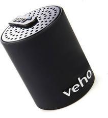 Produktfoto Veho VSS-006-360BT Bluetooth