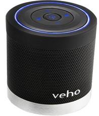 Produktfoto Veho VSS-009-360BT