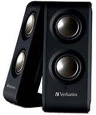 Produktfoto Verbatim 49090 USB Speaker System