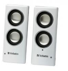 Produktfoto Verbatim 49925 USB Speaker
