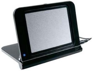 Produktfoto Vivanco 23794 NXT Speaker