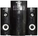 Produktfoto Woxter I-Sound FX 40