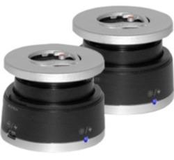 Produktfoto Woxter Microbeat 21 Double