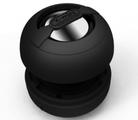 Produktfoto X-Mini X-MINI KAI Bluetooth