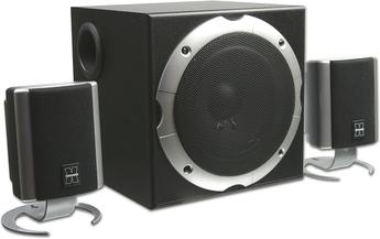 Produktfoto X-Tensions XS 440 Argon