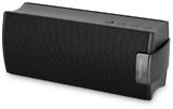 Produktfoto Xtrememac USB-SBT-14 SOMA BT