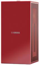 Produktfoto Yamaha NX-B02B