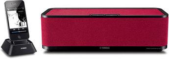 Produktfoto Yamaha PDX-W61