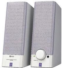 Produktfoto Yamaha YST-M 101