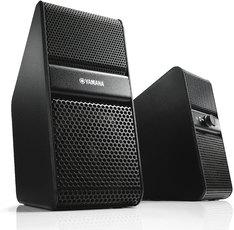 Produktfoto Yamaha YPX-500