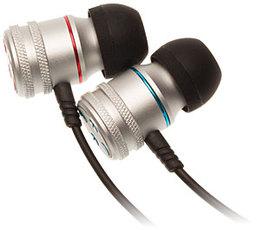 Produktfoto Musical-Fidelity EB-50