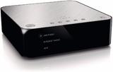 Produktfoto Philips AW1000