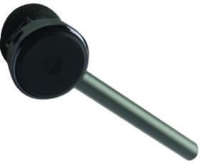 Produktfoto Bluetrek Titanium PLUS