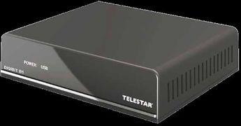 Produktfoto Telestar Digibit B 1