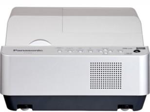 Produktfoto Panasonic PT-CX200E
