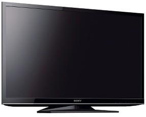 Produktfoto Sony KDL-42EX440