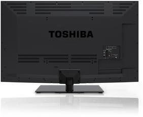 Produktfoto Toshiba 55YL985