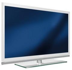 Produktfoto Grundig 32 VLE 8230 WL