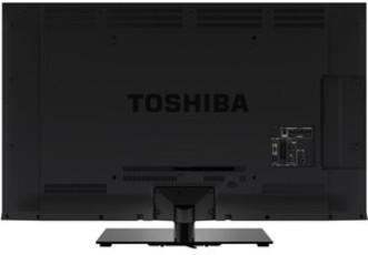 Produktfoto Toshiba 46TL938
