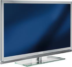 Produktfoto Grundig 40 VLE 8270 WL