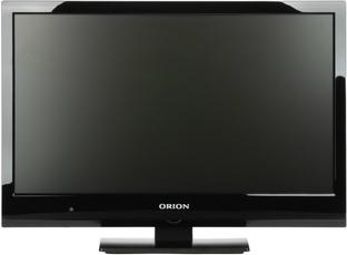 Produktfoto Orion 22LB122S