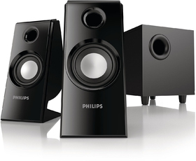 Produktfoto Philips SPA4355/12