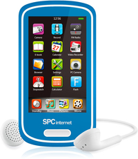 Produktfoto SPC SPC 5074A