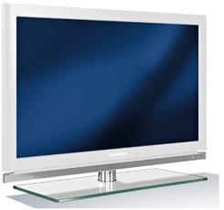 Produktfoto Grundig 26 VLE 8200 WL